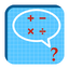iChatCalculator_icon17p 180